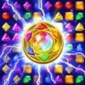 珠宝魔法神秘比赛3 V1.0 安卓版