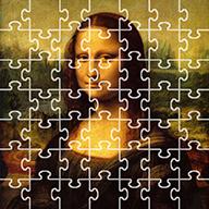 益智拼图世界 v2019.03.18 安卓版
