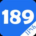 189邮箱 V8.1.2 安卓版