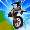 摩托极限特技 正式版
