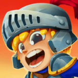 Warrior Hero 手机版