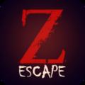 僵尸逃生z v1.0.2 安卓版