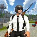 都市开局设计电磁步枪 v1.0 安卓版