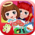 小天使贝贝的甜品店 v1.86.02 安卓版