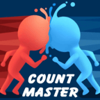 Count Masters Clash 最新版