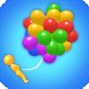 气球收集冲冲冲 安卓版