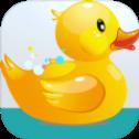 开心小黄鸭 v1.0 安卓版