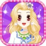 小公主舞会 v3.1 安卓版