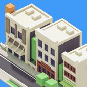 放置城市建造3D 手机版