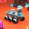 Rover Idle 免费版