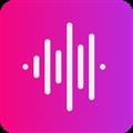 空空语音 V2.6.1 安卓版