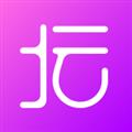 珠宝大家坛 V4.0.10 安卓版