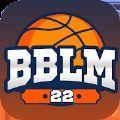 篮球遗产经理22 v22.1.2 安卓版