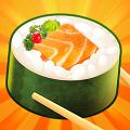 模拟大厨烹饪 v1.0.26 安卓版