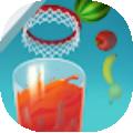 投篮榨汁 v1.0 安卓版