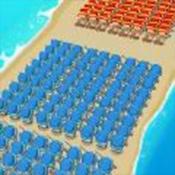 沙滩大战 最新版