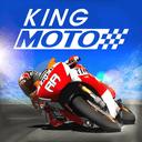 王者极速摩托 v1.01 安卓版