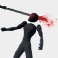 可以杀别人模拟器 v1.0 安卓版
