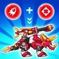 装甲兽大对战 v1.0.0 安卓版