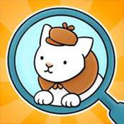 侦探美尾找猫 安卓版