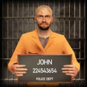 监狱看守工作模拟器 手机版