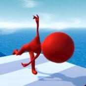 气球头3D 免费版