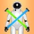 飞船绑定固定 v1.0 安卓版