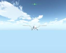 最火模拟飞行类手游大全