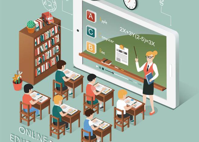 教育學習軟件大全