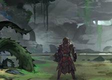 地下城与猎人游戏版本大全